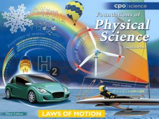 LAWS OF MOTION 6.3
