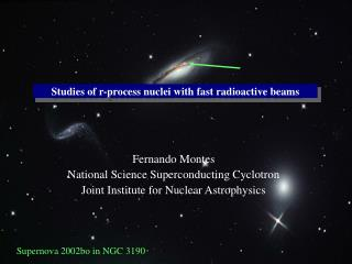 Studies of r-process nuclei with fast radioactive beams