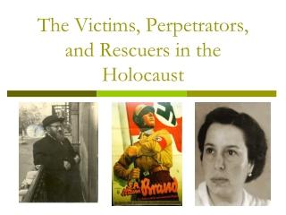 Rescuers: