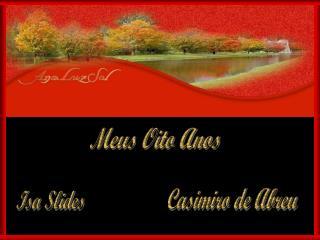 Casimiro de Abreu