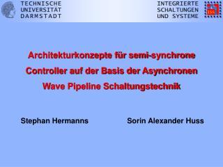 Stephan Hermanns
