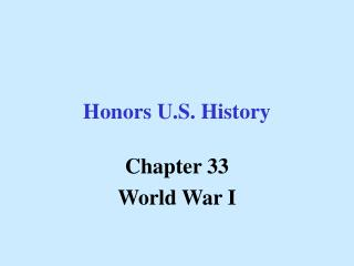honors us history Syllabus for 11th grade us history teacher: ms sujata sangwan room: 203 voicemail: 612/692-1499 email:sujatasangwan@mplsk12mnus.