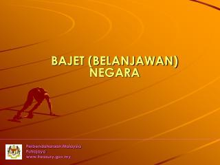 Perbendaharaan Malaysia Putrajaya treasury.my