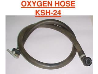 OXYGEN HOSE KSH-24