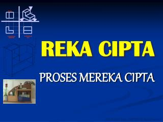 REKA CIPTA