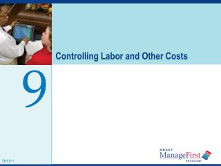 Controlling Labor and Other Costs