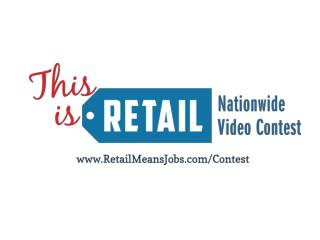 NRF searches for the Best Retail Story in America