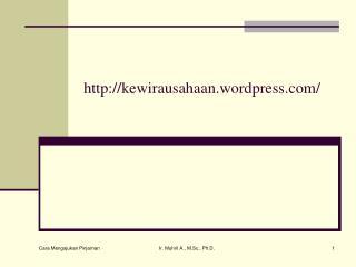 kewirausahaan.wordpress/