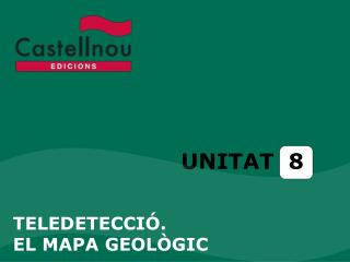UNITAT  8