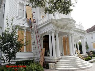 Hurricane Katrina  Aziz
