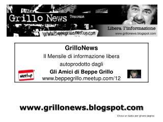 grillonews.blogspot