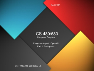 HP - Workstations  Segments  Applications