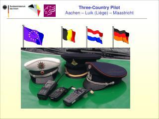 BASIS: Schengen Telecom