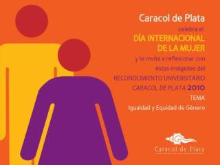 GANADOR Título        Perspectivas País       Ecuador