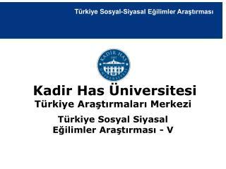 19 Şubat 2013 |  İstanbul