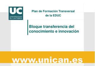 unican.es