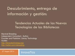 Proyectos colaborativos de informaci n