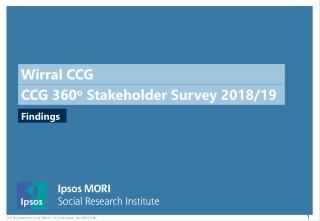 M ori Participation in  Community Health
