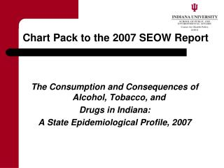2007 Chart Pack