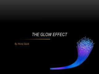 purple glow in the dark paint technoglow powerpoint ppt presentation. Black Bedroom Furniture Sets. Home Design Ideas