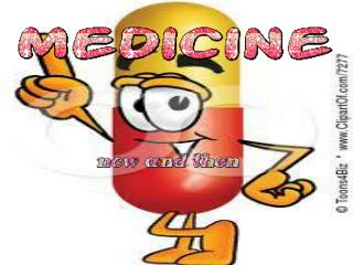 1840 medicine