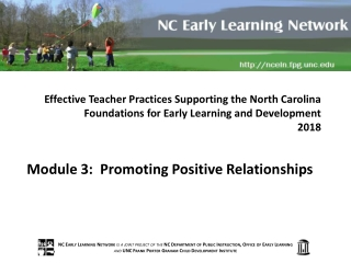 Sustaining the development of formative assessment with teacher learning communities