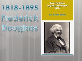 1818-1895