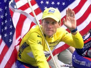 Lance Armstrong  heeft toegegeven de doping  EPO  te hebben gebruikt .