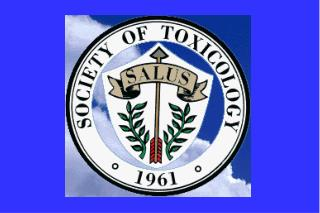 Results of the Society of Toxicology s Expert Panel Workshop  Risk Assessment of Mixtures: Development of Testable Hypot