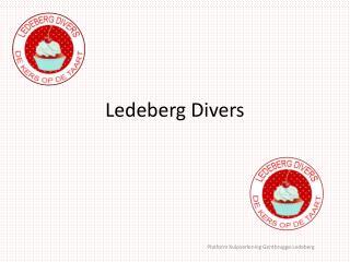 Ledeberg Divers