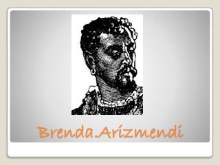 Brenda.Arizmendi