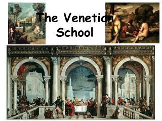 venetian skul
