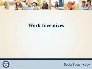 Are Social Security Benefits too High