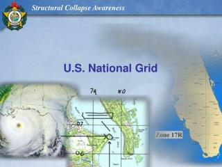 U.S. National Grid