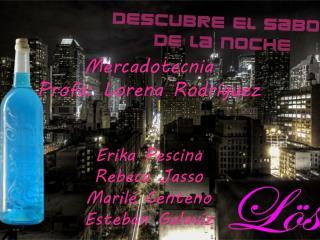 Mercadotecnia Profa : Lorena Rodríguez Erika  Pescina Rebeca Jasso Marilé  Centeno Esteban Galaviz