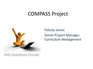 COMPASS Project