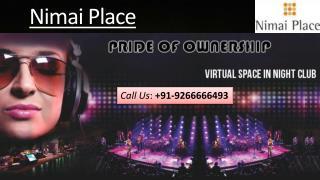 Nimai Place