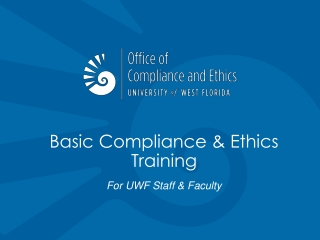 COMPUTER LAW, INVESTIGATION AND ETHICS