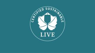 LIVE Certified Fruit and Wine – Updates Oregon Wine Industry Symposium February 26, 2014
