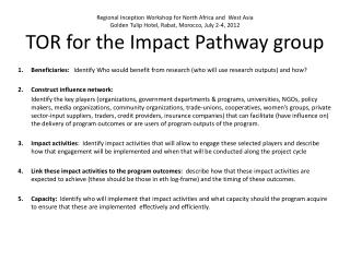 Developing+pathway+to+Impact+path