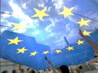 Интеграционные процессы  в Европе во второй  половине ХХ- начале ХХІ века:  достижения и проблемы.