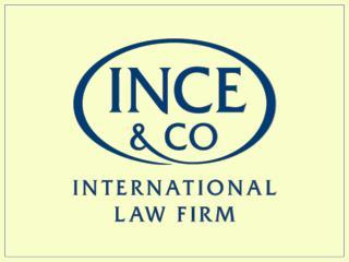 Managing the Litigation Risk