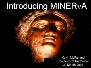 Introducing MINERnA