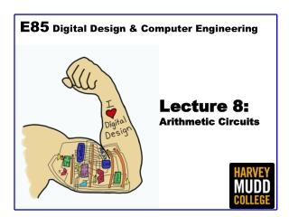 Lecture 33 -  Long Columns