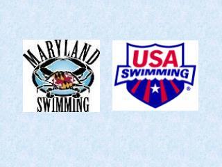 Meet Directors Guide Steps for Running a Efficient and Effective  Swim Meet