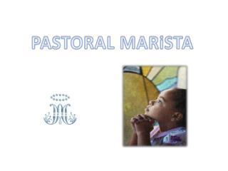 PASTORAL MARiSTA