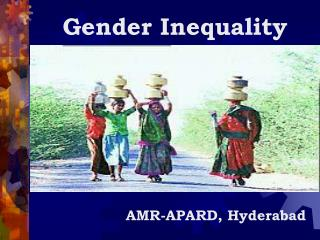 an examination of the social problem of sexism and gender inequality in society Social problems in the cultural and social explanations of gender differences and gender inequality promise some hope in a sexist society such as our.