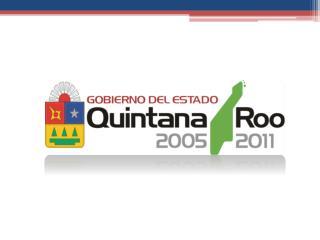 Sistema Para el Desarrollo Integral  de la Familia del Estado de Quintana Roo