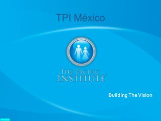 TPI México