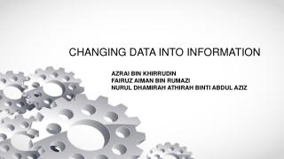Database Design Strategies